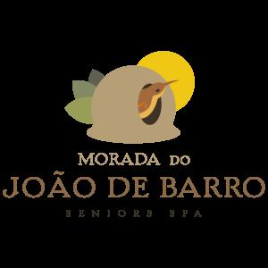 Grupo Divina Vó - Morada do João de Barro, Pendotiba