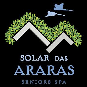 Grupo Divina Vó - Solar das Araras, Itaipu